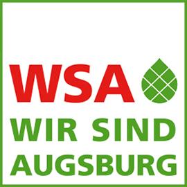 WSA-Logo-neu