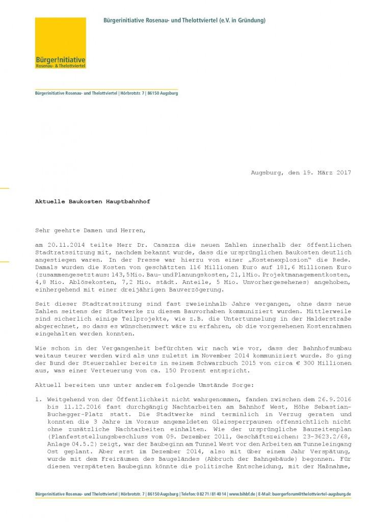 Stadtrat_BaukostenBahnhof_17-03-2017r-001
