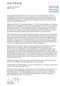 Antrag Etat Schutzkleidung Feuerwehren Augsburg 5.3.2015-002