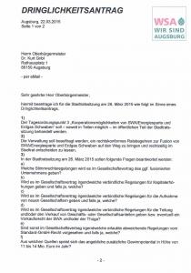 WSA-Antrag vom 22.03.2015 zur Fusion SWA-Energiesparte und Erdgas Schwaben-001