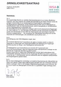WSA-Antrag vom 22.03.2015 zur Fusion SWA-Energiesparte und Erdgas Schwaben-002