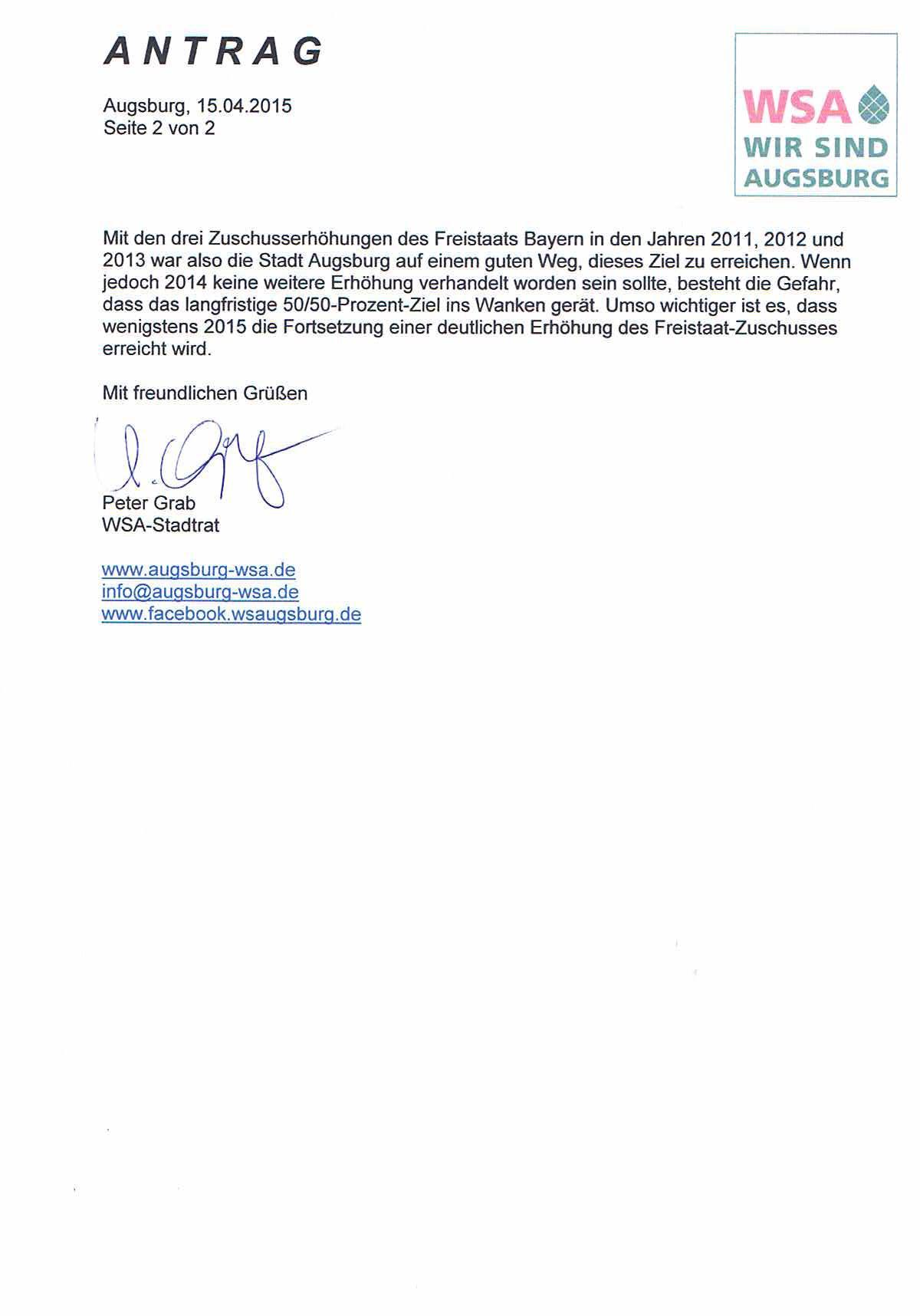 WSA-Antrag vom 15.04.2015 zum Freistaat-Zuschuss an das Theater Augsburg, ohne Grafik-Anlage-002