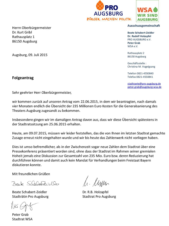 09.07.2015 Folgeantrag zu A22.06 Stadtheater Zahlen-001