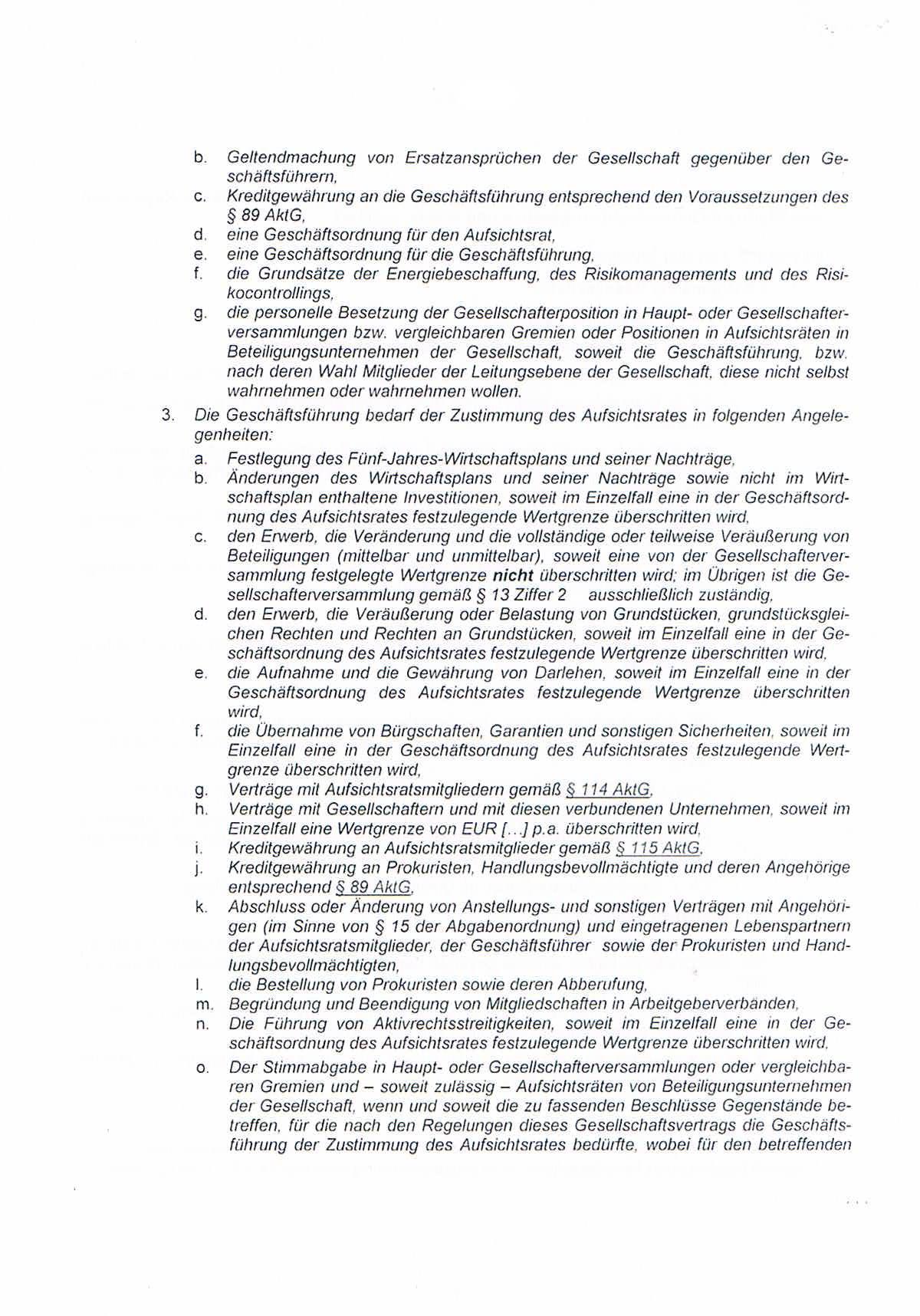 swa-Antwortschreiben vom 14.04.2015, Seite 4 - geweißt