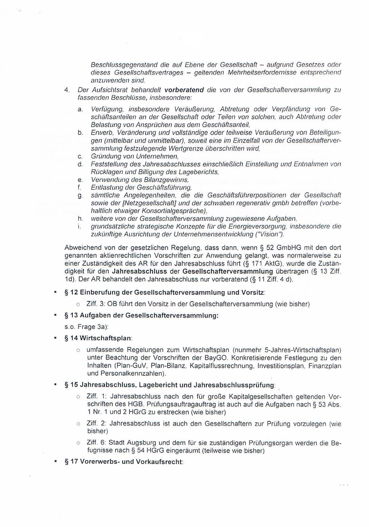 swa-Antwortschreiben vom 14.04.2015, Seite 5 - geweißt