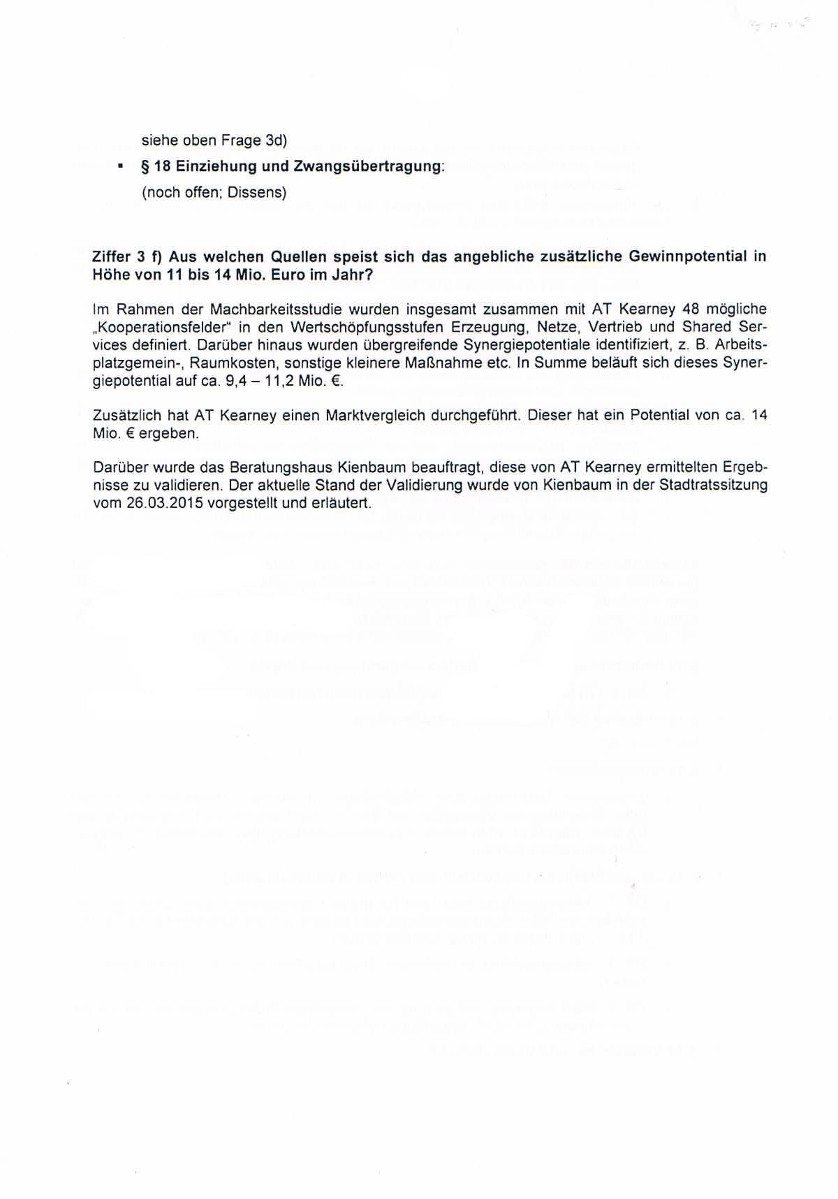 swa-Antwortschreiben vom 14.04.2015, Seite 6 - geweißt