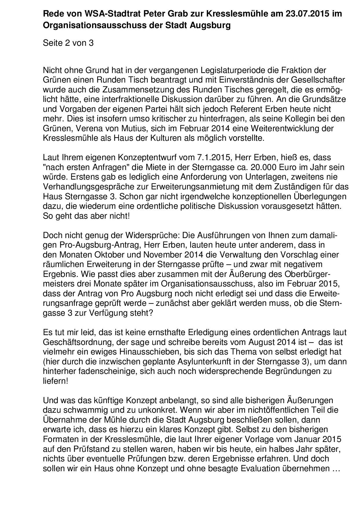 Rede zur Kresslesmühle am 23.07.2015 im Organisationsausschuss-002