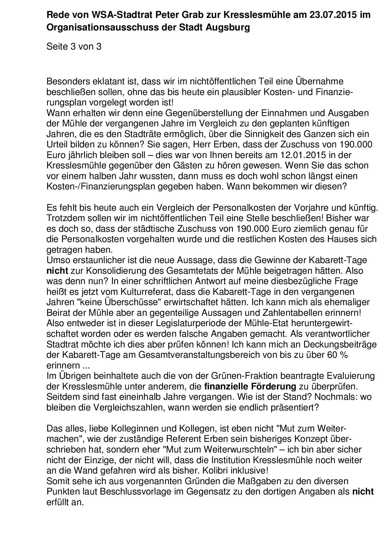 Rede zur Kresslesmühle am 23.07.2015 im Organisationsausschuss-003