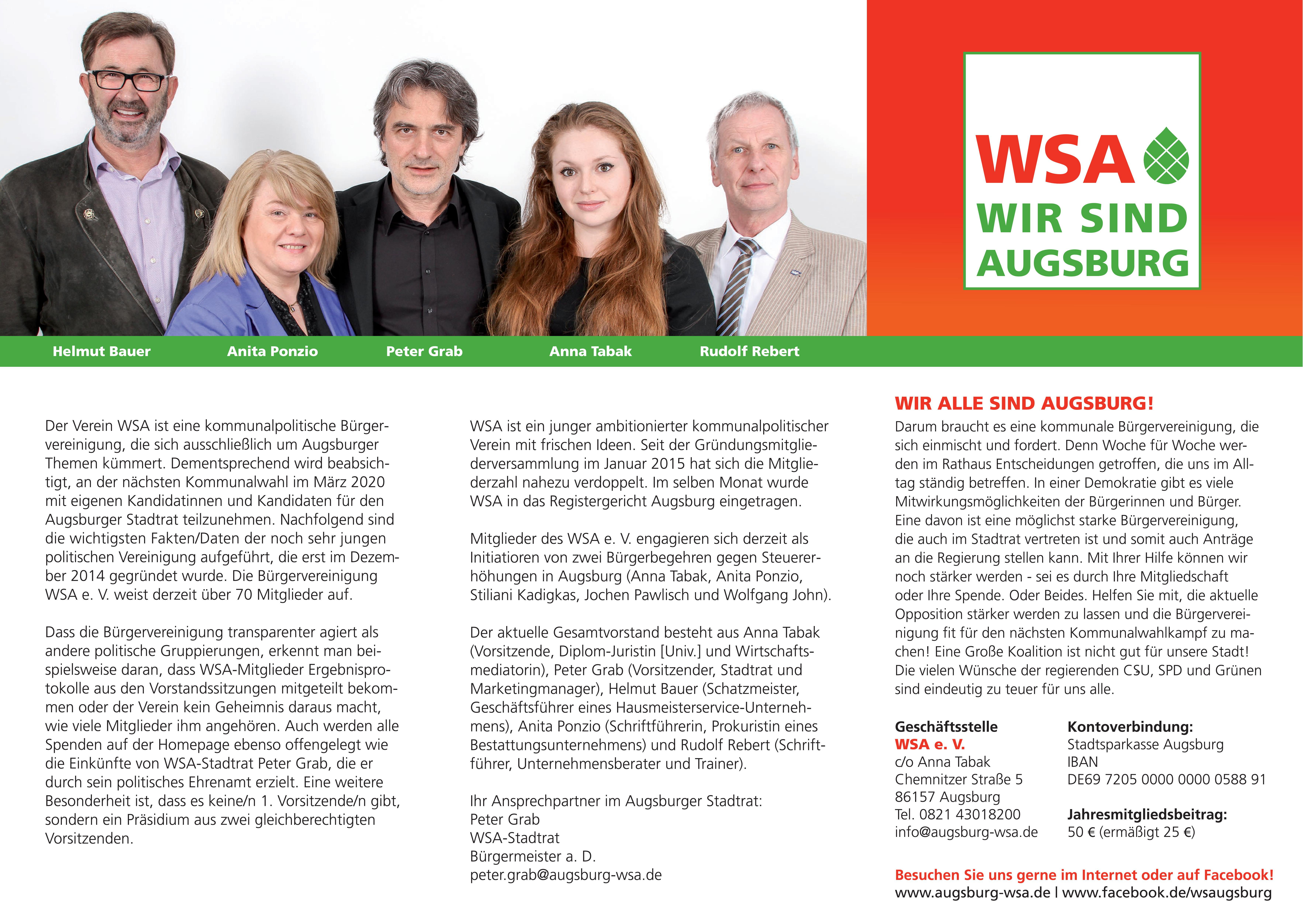 WSA-innen-PRINT-001