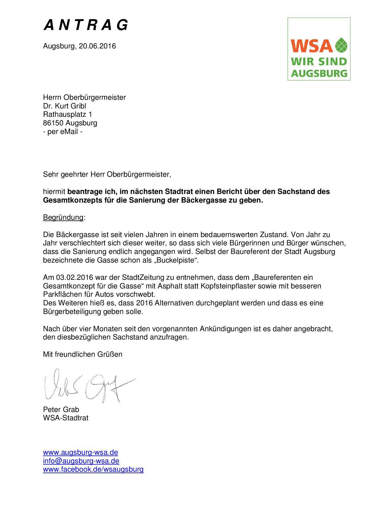 Antrag 20.06.2016 zum Bäckergasse-Gesamtkonzept-001