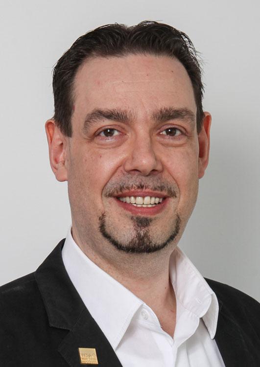 Andreas-Elstner
