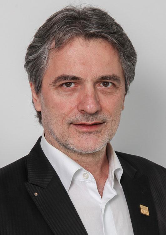 peter-grab-vorsitzender