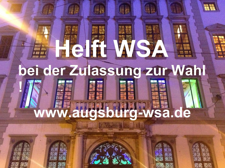 Helft-WSA-Ausschnitt-4