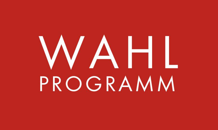 wsa-wahlprogramm